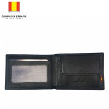 cartera-piel-interior-monedero