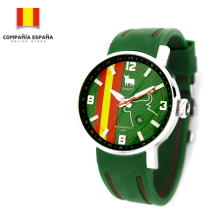 torowatch-raices-verde-1273